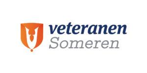 Veteranen Someren